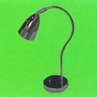 LED 6W Table Lamp