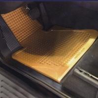 Cens.com Car Mats STARDIAMOND INTERNATIONAL DEVELOPMENT CO., LTD.