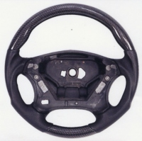 Cens.com Steering Wheel Covers STARDIAMOND INTERNATIONAL DEVELOPMENT CO., LTD.