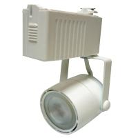 28瓦 LED 轨道灯