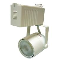18瓦 LED 轨道灯