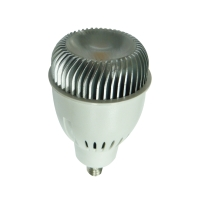 Cens.com 10W LED spot light SHINKANDO INTERNATIONAL CO., LTD.