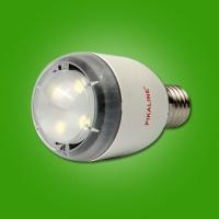 13W LED灯泡