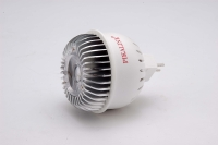 10W LED Bulbs