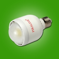 E27 Wide Angle LED Bulbs