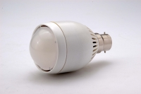 B22 Wide Angle LED Lighting