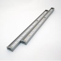 LED燈條/ LED燈管