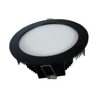 LED嵌灯