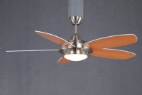 Saturn-Contemporary Series of Ceiling fan