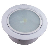 Cens.com 10W LED Down Light DIGITAL FUTURE LIGHTING CO., LTD.