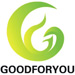 G.O.U. INTERNATIONAL CO., LTD.