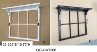 Cens.com S/3 SHELF RACK G.O.U. INTERNATIONAL CO., LTD.