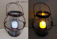 Cens.com CANDLE HOLDER G.O.U. INTERNATIONAL CO., LTD.