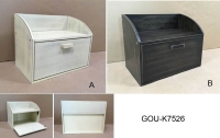 Cens.com BREAD BOX G.O.U. INTERNATIONAL CO., LTD.