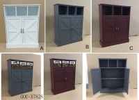 Cens.com STORAGE CABINET G.O.U. INTERNATIONAL CO., LTD.