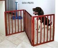 Cens.com PET BOWL W/ STORAGE G.O.U. INTERNATIONAL CO., LTD.