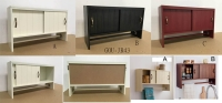Cens.com WOODEN WALL SHELF G.O.U. INTERNATIONAL CO., LTD.