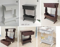 Cens.com MAGAZINE RACK G.O.U. INTERNATIONAL CO., LTD.