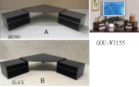 Cens.com CORNER DESKTOP MONITOR STAND G.O.U. INTERNATIONAL CO., LTD.