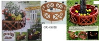 Cens.com GARDEN FENCE G.O.U. INTERNATIONAL CO., LTD.