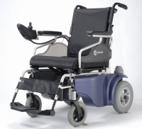 Cens.com Power Chair COMFORT ORTHOPEDIC CO., LTD.
