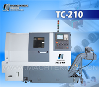 Cens.com CNC Turning Center MACHTEK UNIX INC.