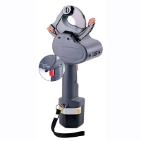 Rechargeable Cable Cutter