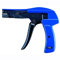 Cens.com Tie Tensioning Tool FIRST FOREVER CO., LTD.