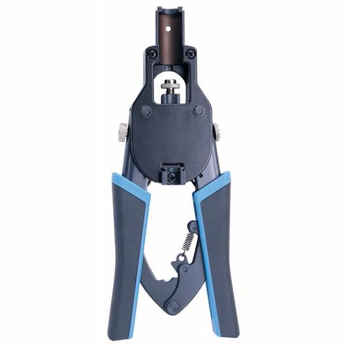防水端子压接工具