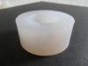 Silicone rubber or rubber