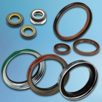 Cens.com Oil Seals WORLD-CHAIN SEALING CO., LTD.