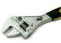 Cens.com Adjustable Wrench CHAIN ENTERPRISES CO., LTD.