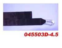 Winch Belt