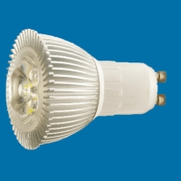 Led Lamp Cup