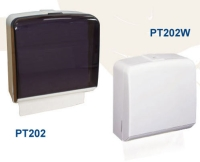 Fold Paper Towel Dispenser