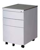 Cens.com MOBILE CABINET , PEDESTAL GRACE POWER LTD.
