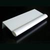 Aluminum-alloy Pull