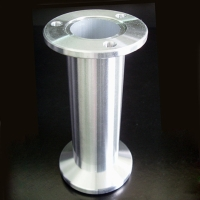Cens.com Aluminun Leg DUNG DI SHAN ENTERPRISE CO., LTD.