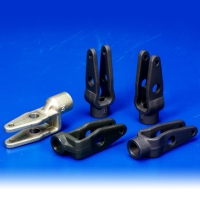 Cens.com Clevis HONG LONG INDUSTRIAL CO., LTD.