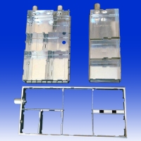 Cens.com RF Shielding Housing HONG LONG INDUSTRIAL CO., LTD.
