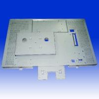 Cens.com TFT & LCD Bracket HONG LONG INDUSTRIAL CO., LTD.