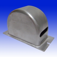 Inductor Cover