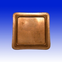 Cens.com Cover Plate HONG LONG INDUSTRIAL CO., LTD.