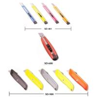 Cens.com Art designing blade FENG JUNG TOOLS CO., LTD.