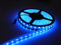 LED軟光條