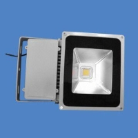 Cens.com LED Flood Light SHENZHEN AGLARE LIGHTING CO., LTD.