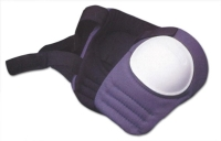 Cens.com Knee Pads YUAN SHUN PLASTIC ENTERPRISE CO., LTD.