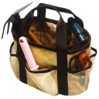 Cens.com Tool bag YUAN SHUN PLASTIC ENTERPRISE CO., LTD.