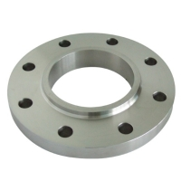 Cens.com Slip-On R/F Flange  GOLDEN HIGHOPE INDUSTRIAL INC.