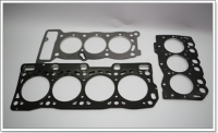 Cens.com Cylinder Head Gasket MACHI MINE TRADING CO., LTD.